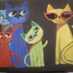 enfants-dessin-pastels