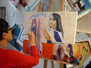 ambiance-cours-peinture